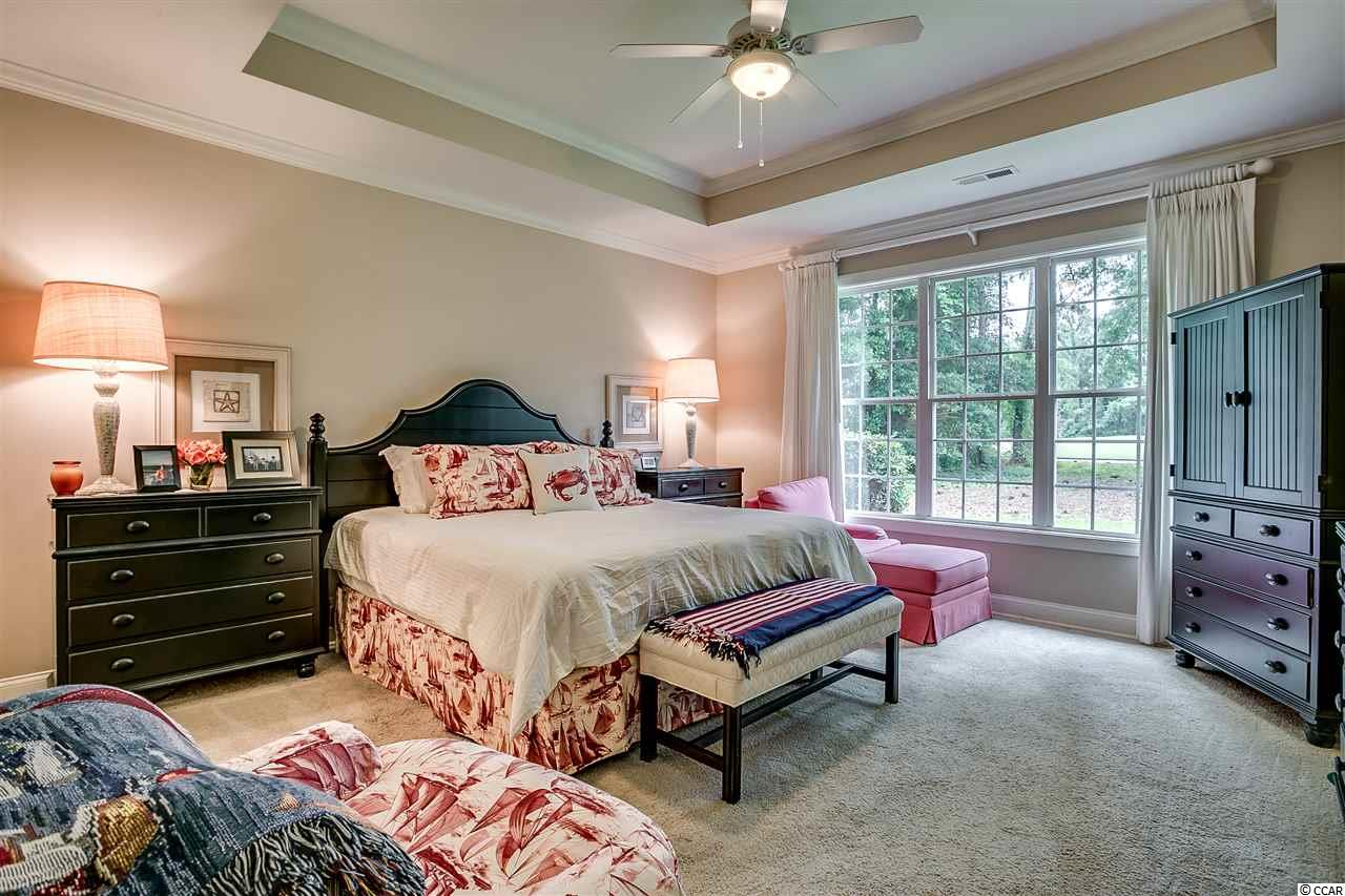 Interested in this  house for $375,000 at  Pawleys Plantation is currently for sale