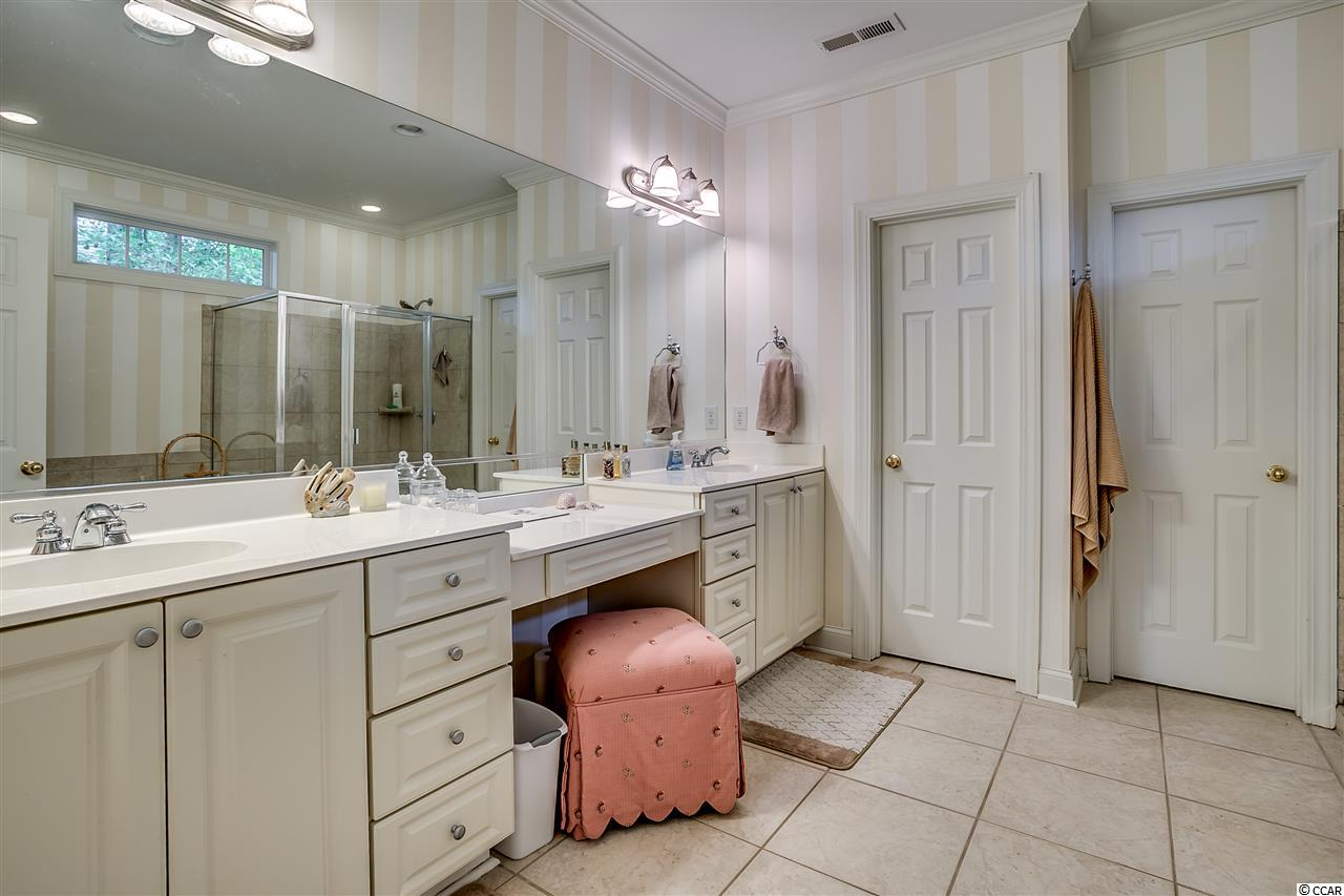 Have you seen this  Pawleys Plantation property for sale in Pawleys Island