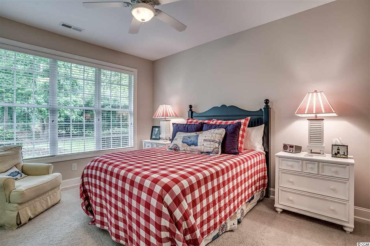 Pawleys Plantation  house now for sale