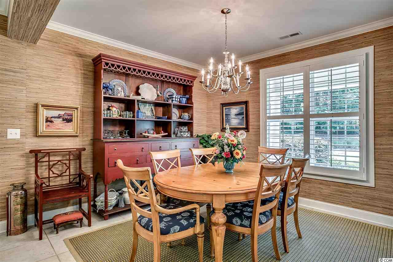 MLS #1804164 at  Pawleys Plantation for sale