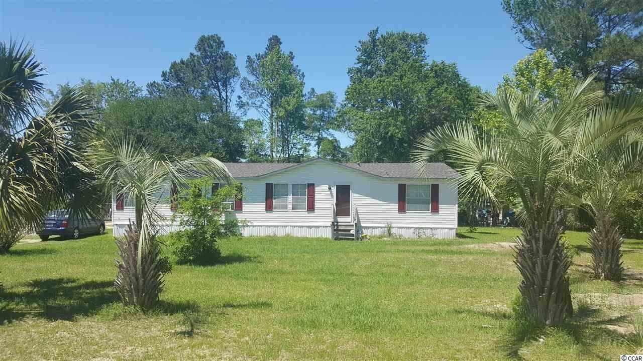 Surfside Realty Company - MLS Number: 1804167