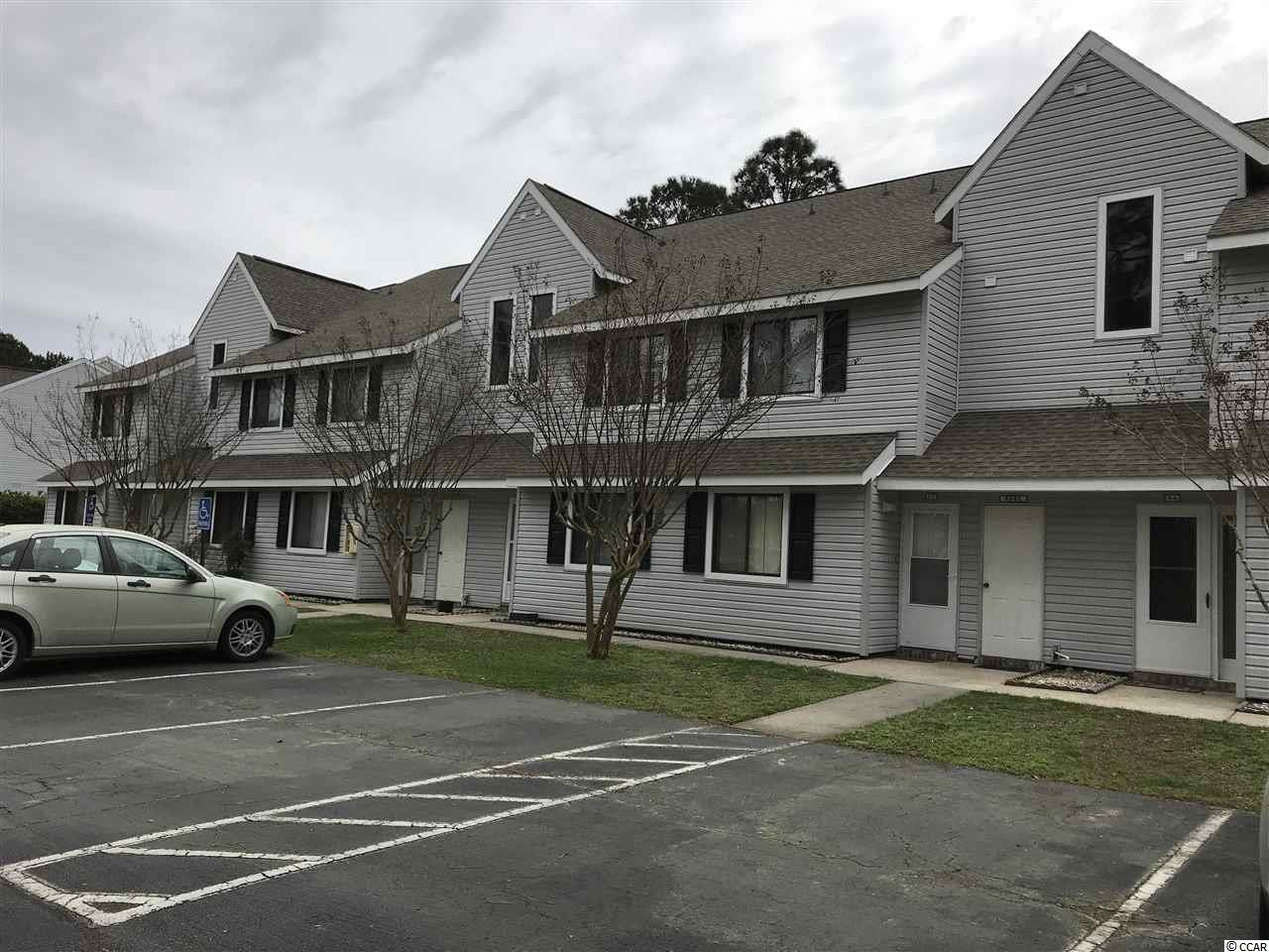 Condo MLS:1804180 Fairway Village - Island Green  500 Fairway Village Dr. Myrtle Beach SC