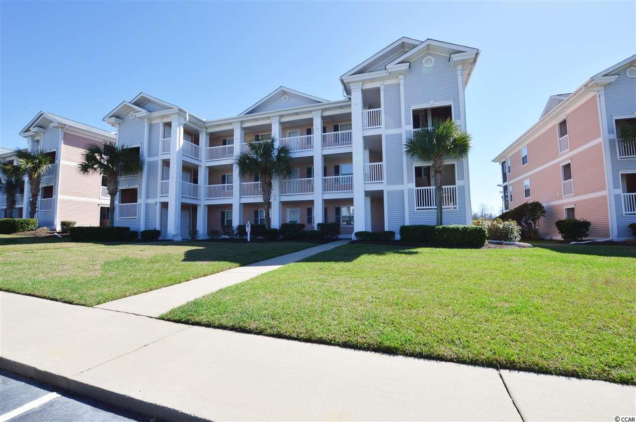 Condo MLS:1804203 WATERWAY VILLAG  628 Waterway Village Drive Myrtle Beach SC