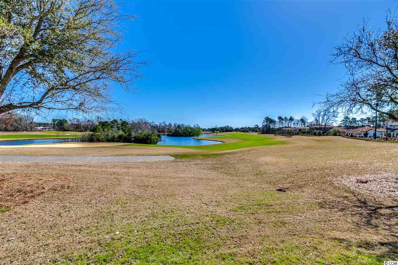 Surfside Realty Company - MLS Number: 1804223