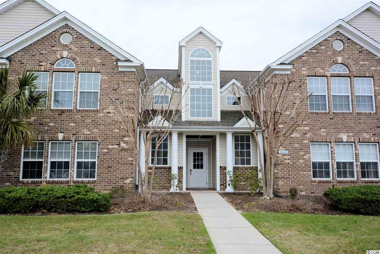 Condo MLS:1804242 WINCHESTER  4660 Fringetree Drive Murrells Inlet SC