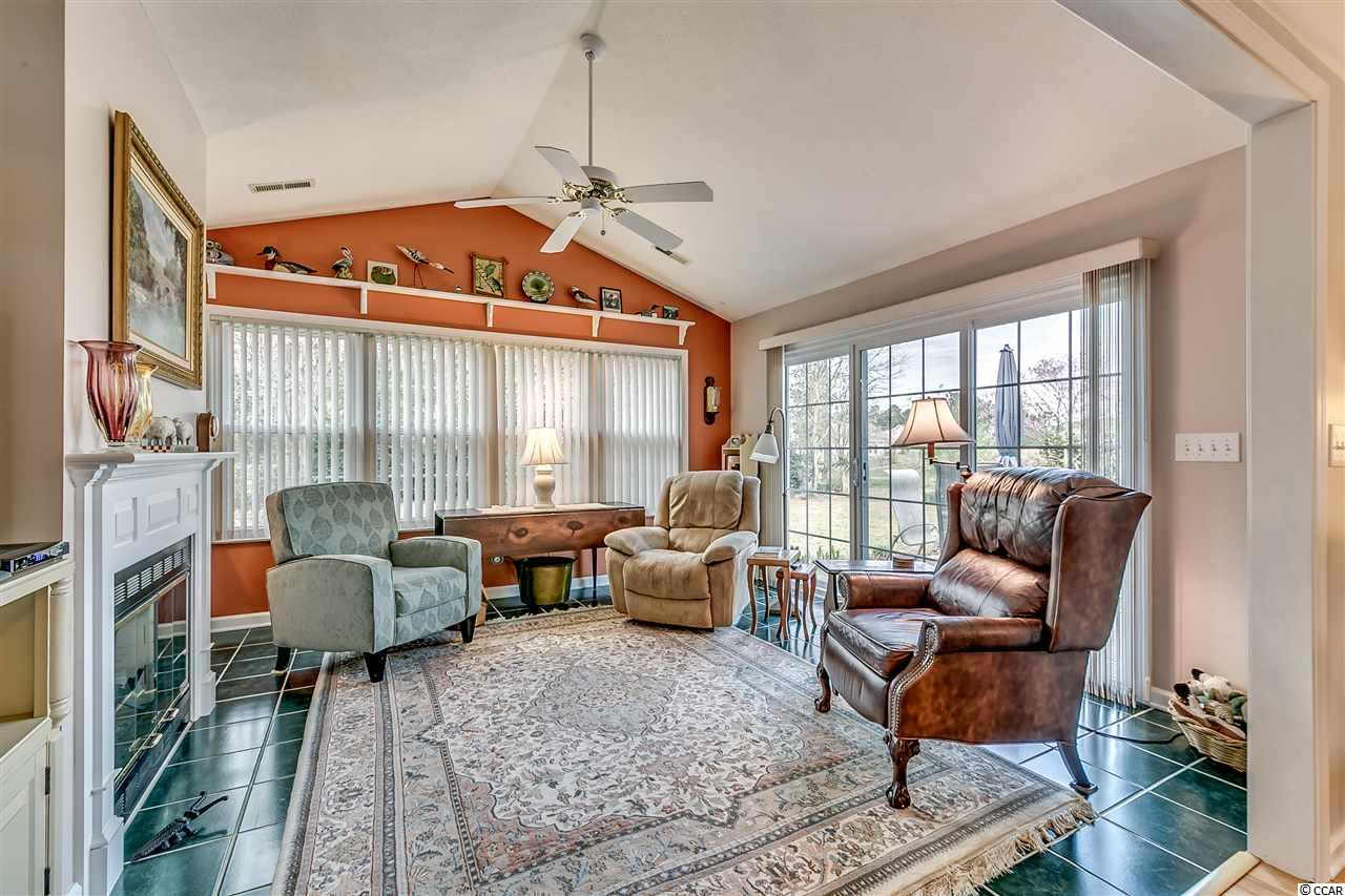 Additional photo for property listing at 1453 Windwood Crossing 1453 Windwood Crossing Surfside Beach, South Carolina 29575 United States