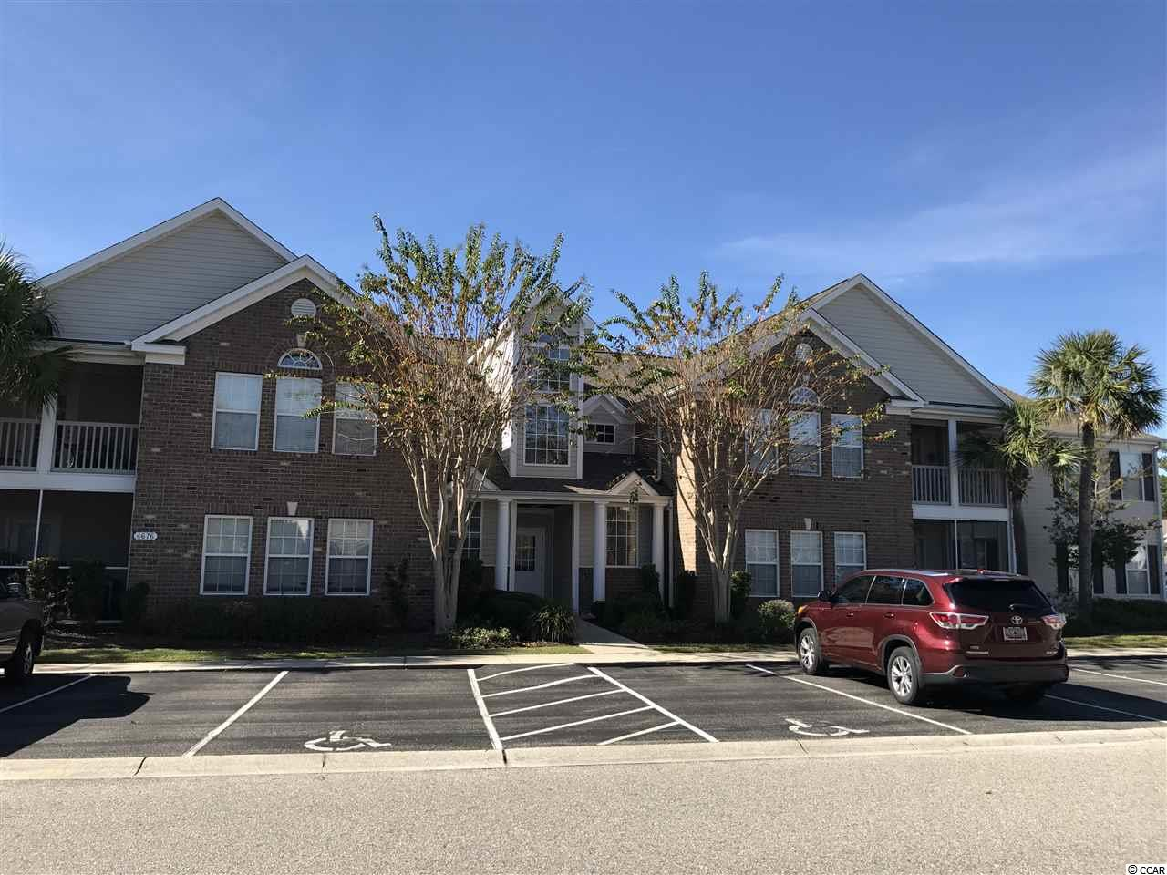Condo MLS:1804268 WINCHESTER  4676 Fringetree Drive Murrells Inlet SC