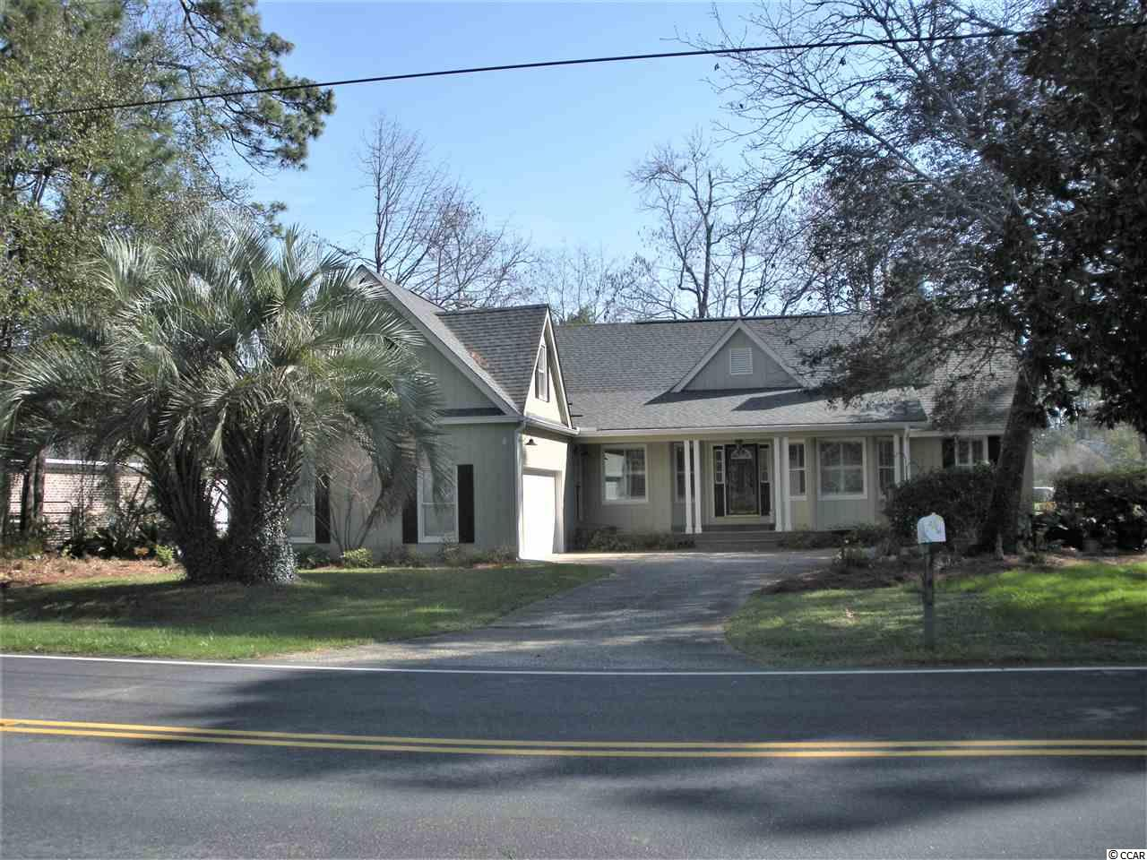 Surfside Realty Company - MLS Number: 1804289