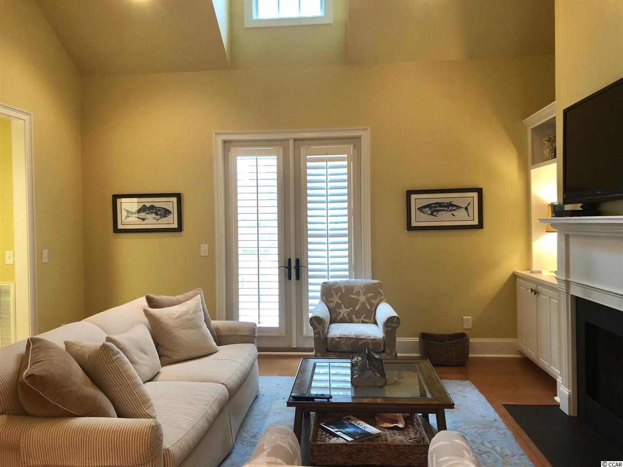 Additional photo for property listing at 346 Tuckers Road 346 Tuckers Road Pawleys Island, South Carolina 29585 United States