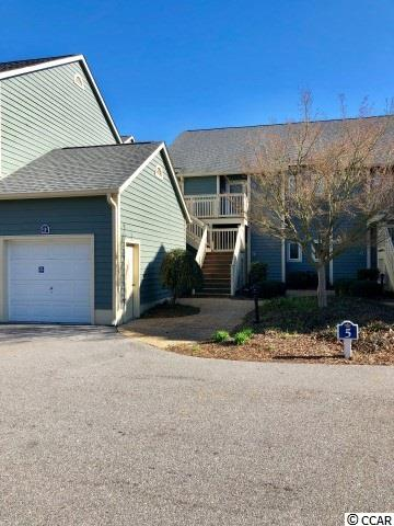 Condo MLS:1804298 Kingston Plantation - Canterbury  816 Castleford Circle Myrtle Beach SC