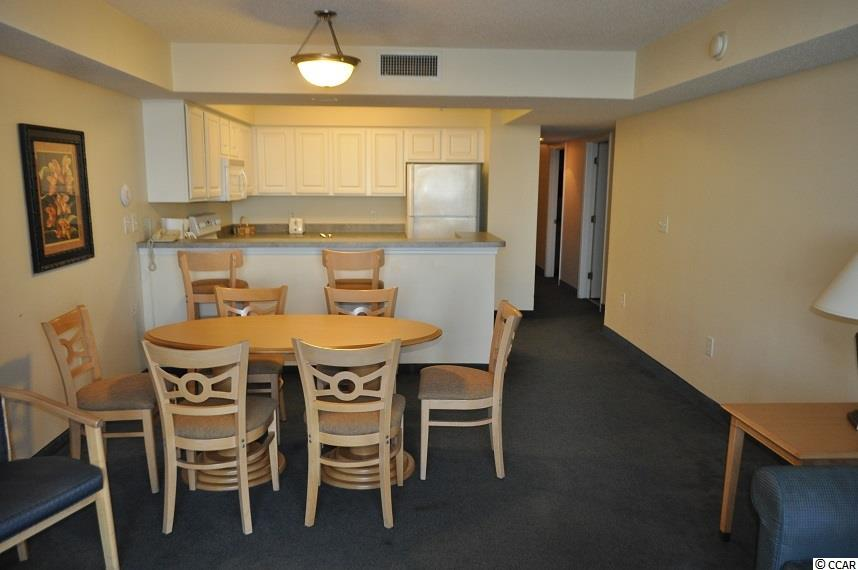 condo for sale at  Paradise for $184,900