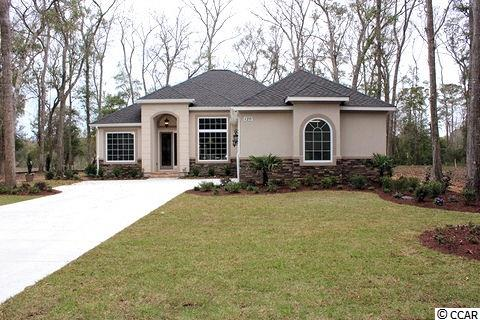 MLS#:1804308 Traditional TBB4 Tanglewood Dr.