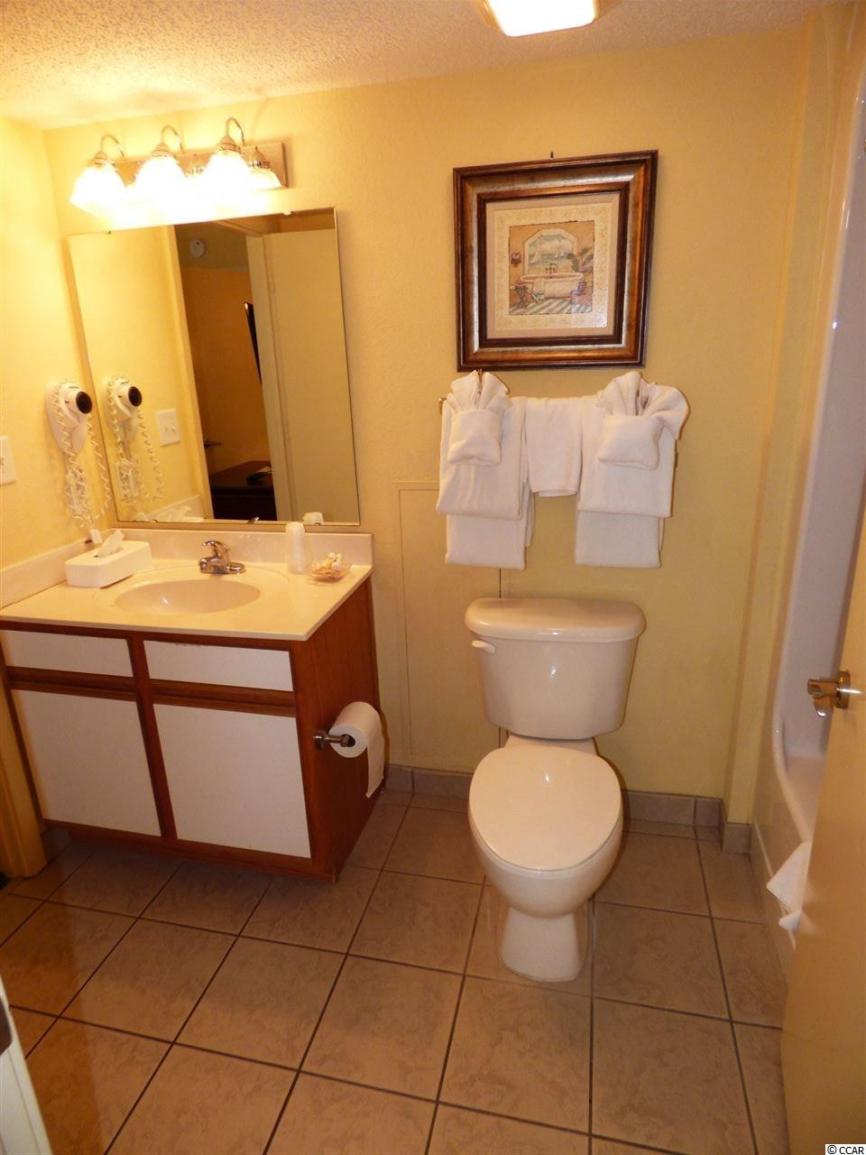 Check out this 2 bedroom condo at  Roxanne Towers