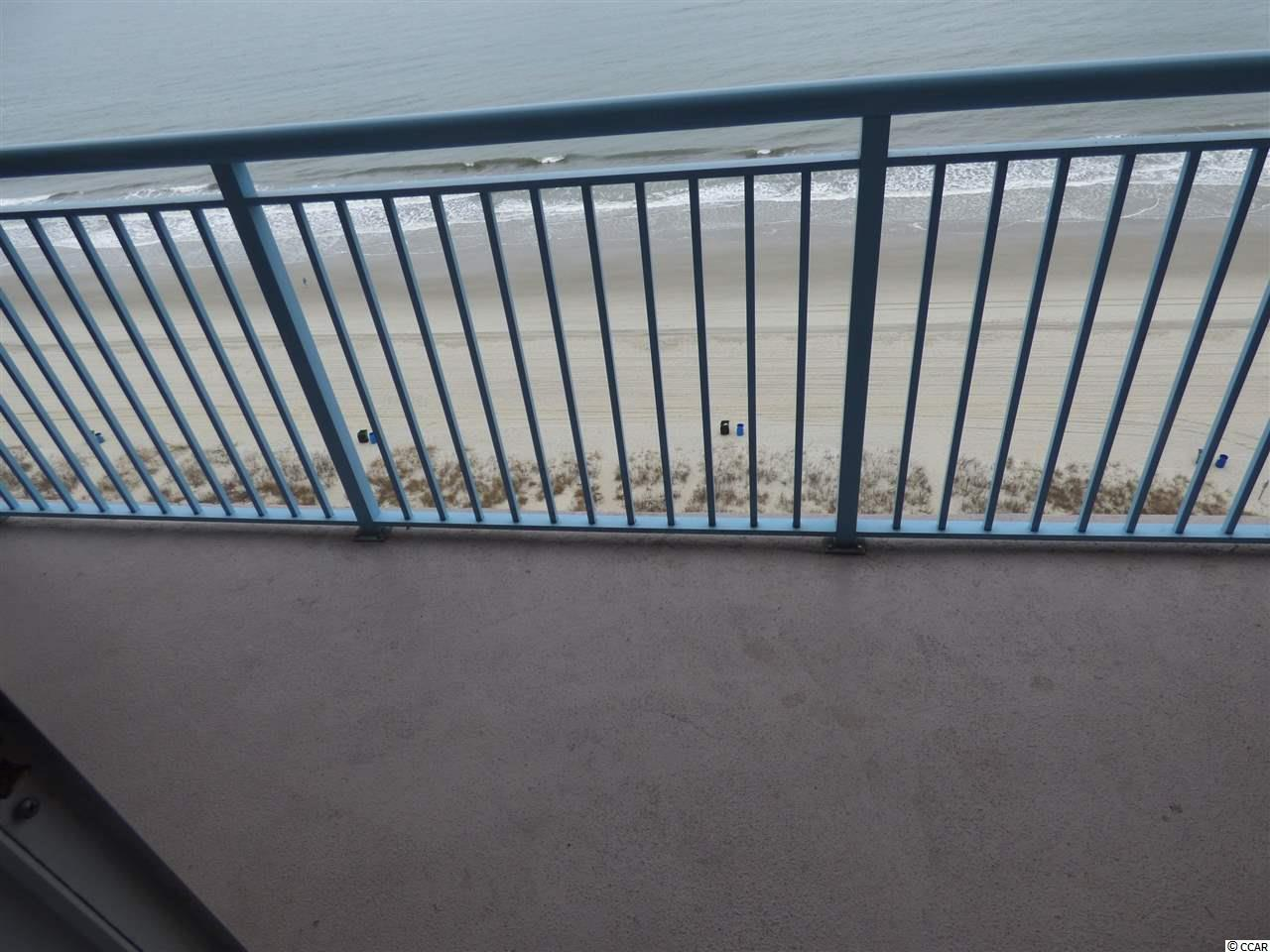 Contact your real estate agent to view this  Roxanne Towers condo for sale