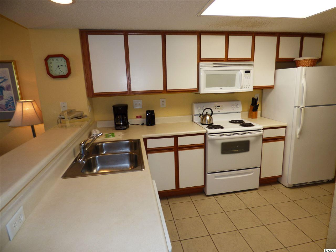Contact your Realtor for this 2 bedroom condo for sale at  Roxanne Towers