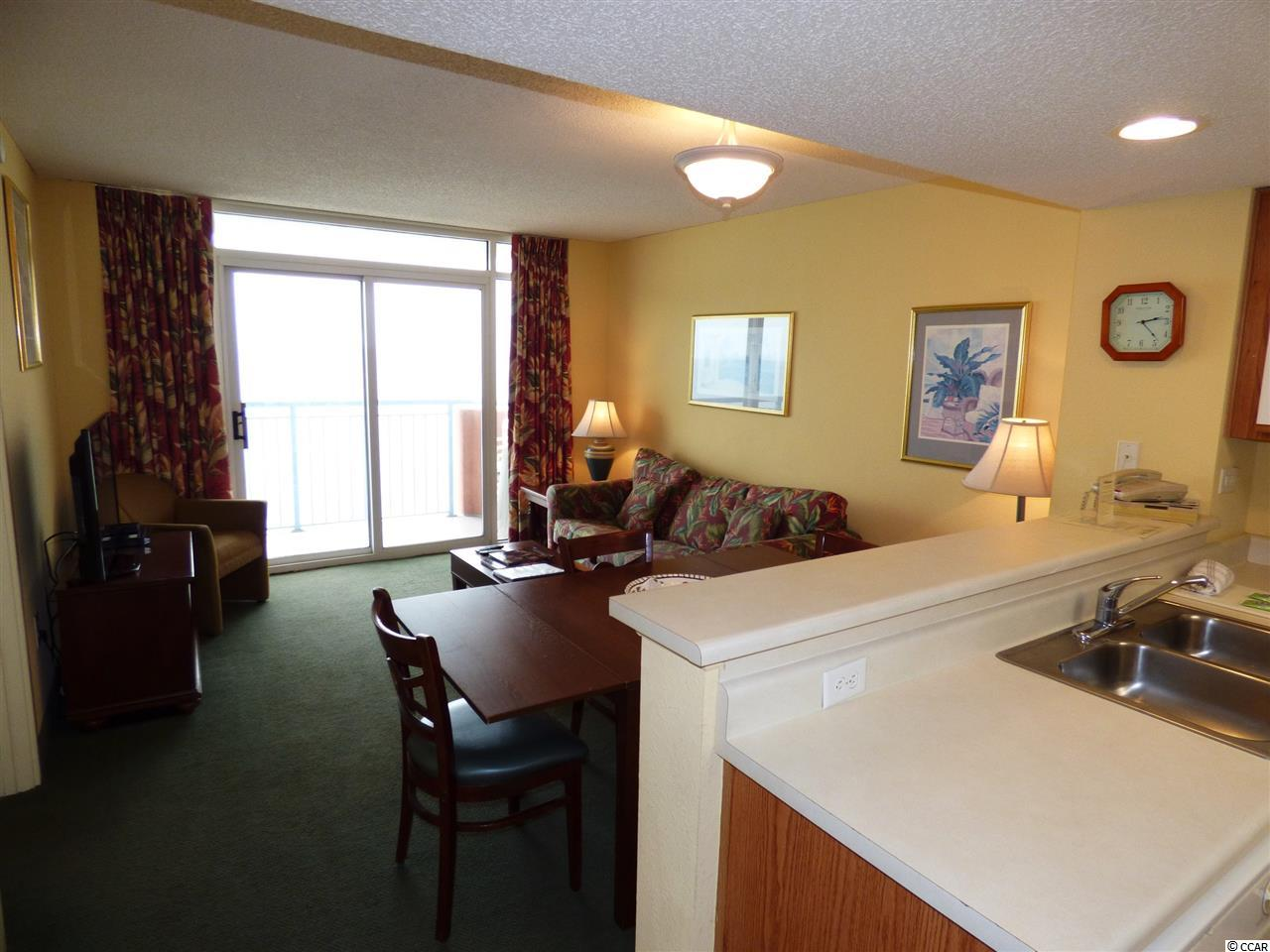 2 bedroom  Roxanne Towers condo for sale