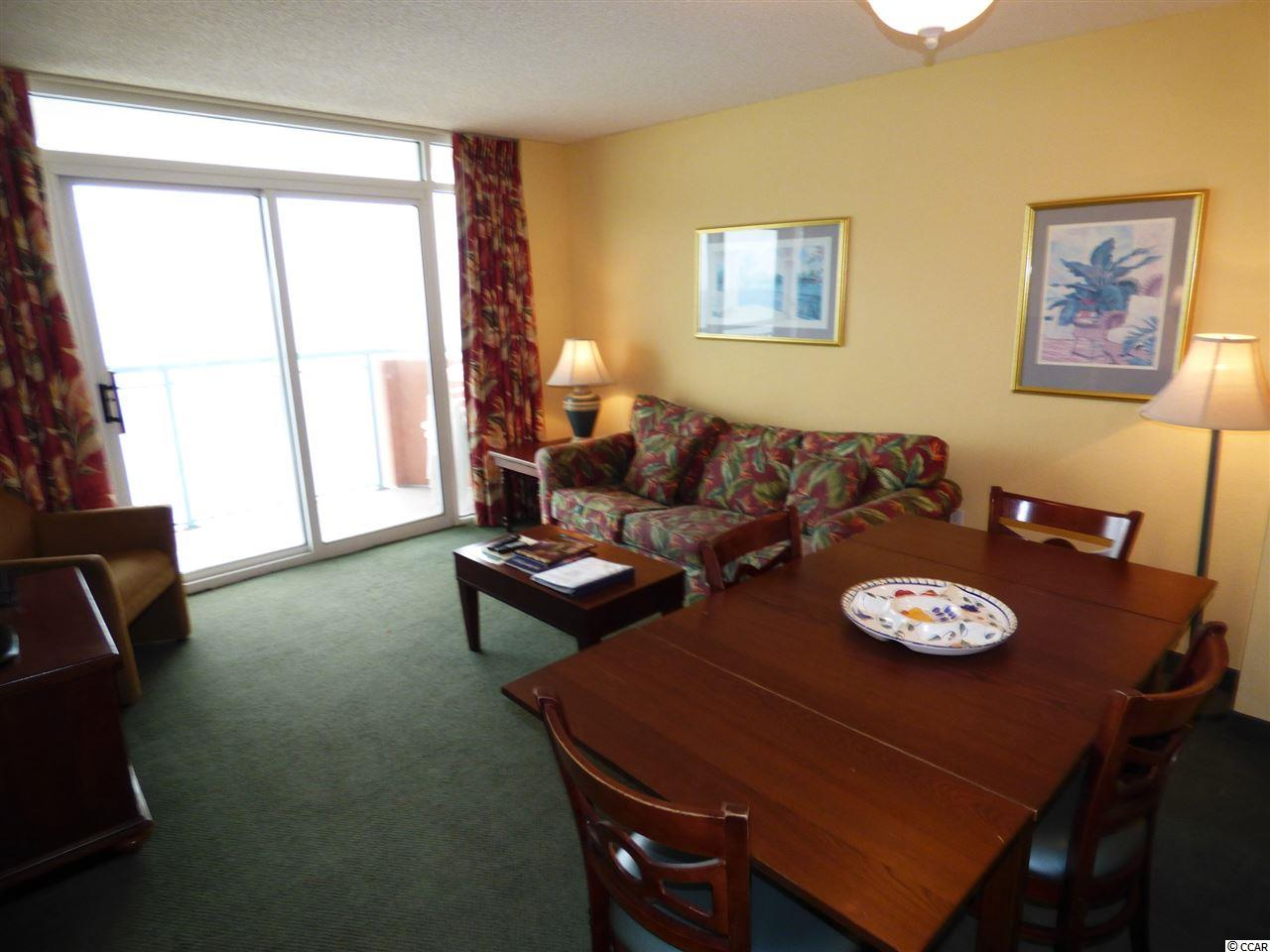 condo for sale at  Roxanne Towers for $164,900
