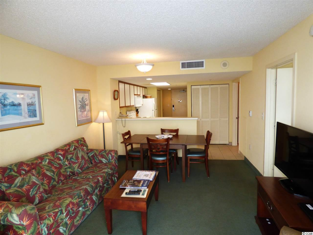 MLS #1804325 at  Roxanne Towers for sale