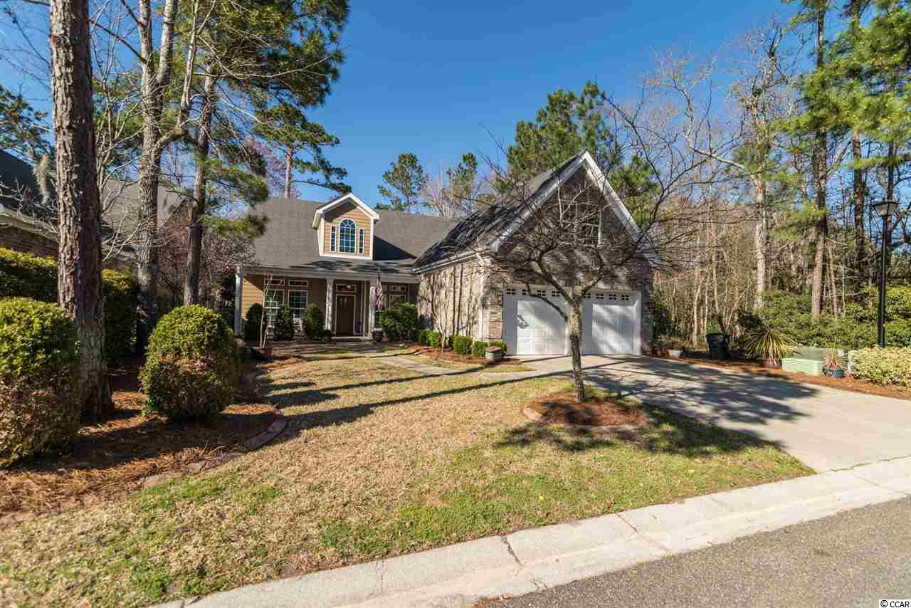Additional photo for property listing at 65 Pintail 65 Pintail Pawleys Island, South Carolina 29585 United States