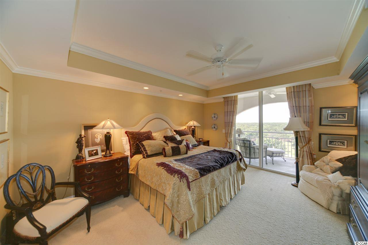 Additional photo for property listing at 9547 Edgerton Drive 9547 Edgerton Drive Myrtle Beach, South Carolina 29572 United States
