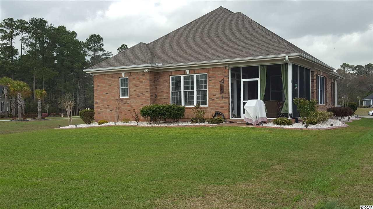 Surfside Realty Company - MLS Number: 1804367