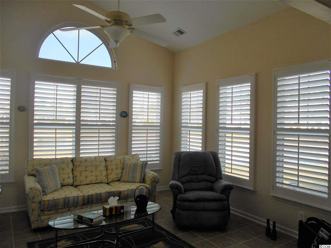 Additional photo for property listing at 8 Hearthstone Way 8 Hearthstone Way Murrells Inlet, 南卡罗来纳州 29576 美国