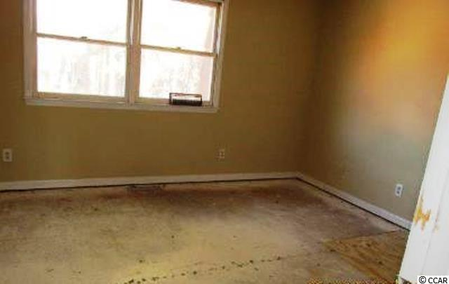 Another property at  Carolina Village - Conway offered by Conway real estate agent