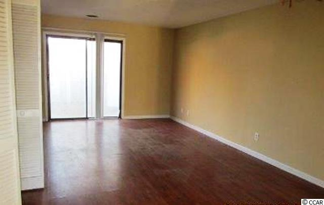 Contact your Realtor for this 3 bedroom condo for sale at  Carolina Village - Conway