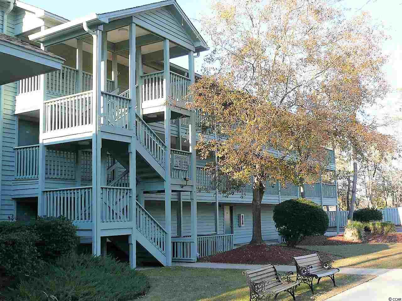 Condo MLS:1804427 MB RESORT FS  5905 S Kings Highway Myrtle Beach SC