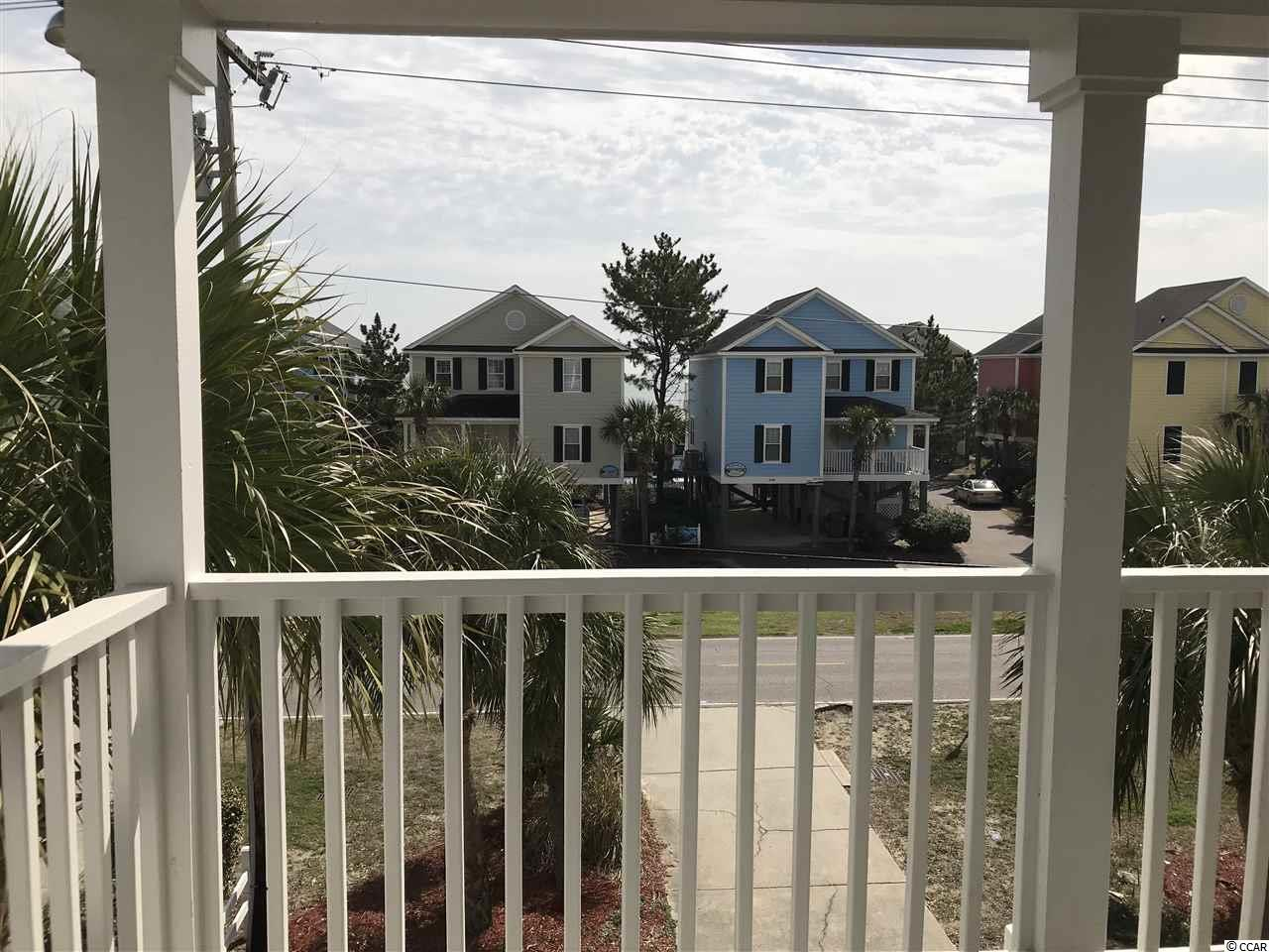 Surfside Realty Company - MLS Number: 1804435
