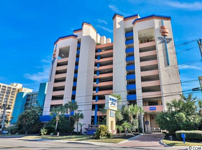 Condo MLS:1804446 Monterey Bay Suites Resort  6804 N Ocean Blvd #1127 Myrtle Beach SC