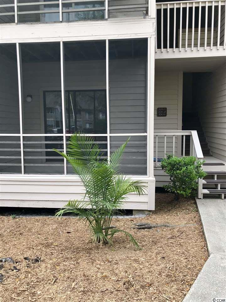 Condo MLS:1804461 Retreat at Glenns Bay  1356 Glenns Bay Surfside Beach SC