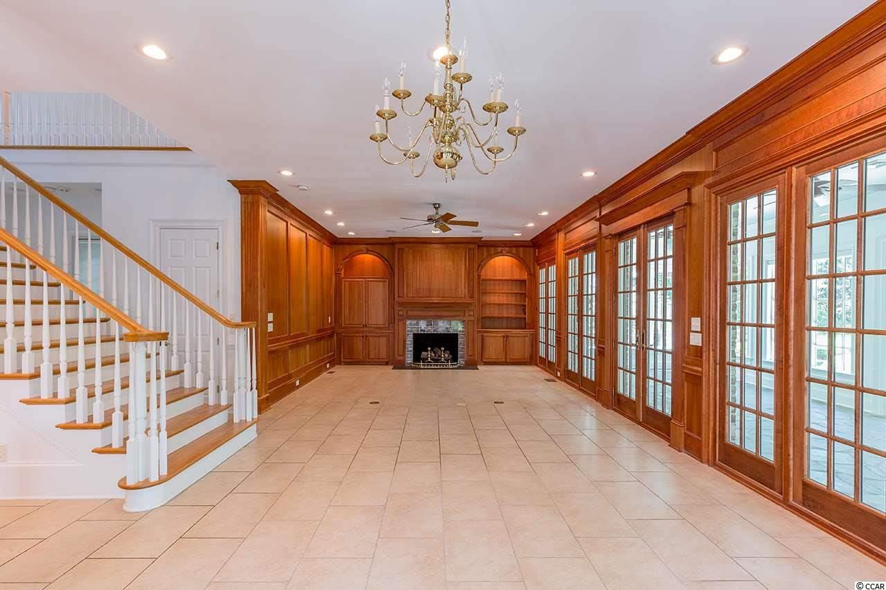 Surfside Realty Company - MLS Number: 1804470