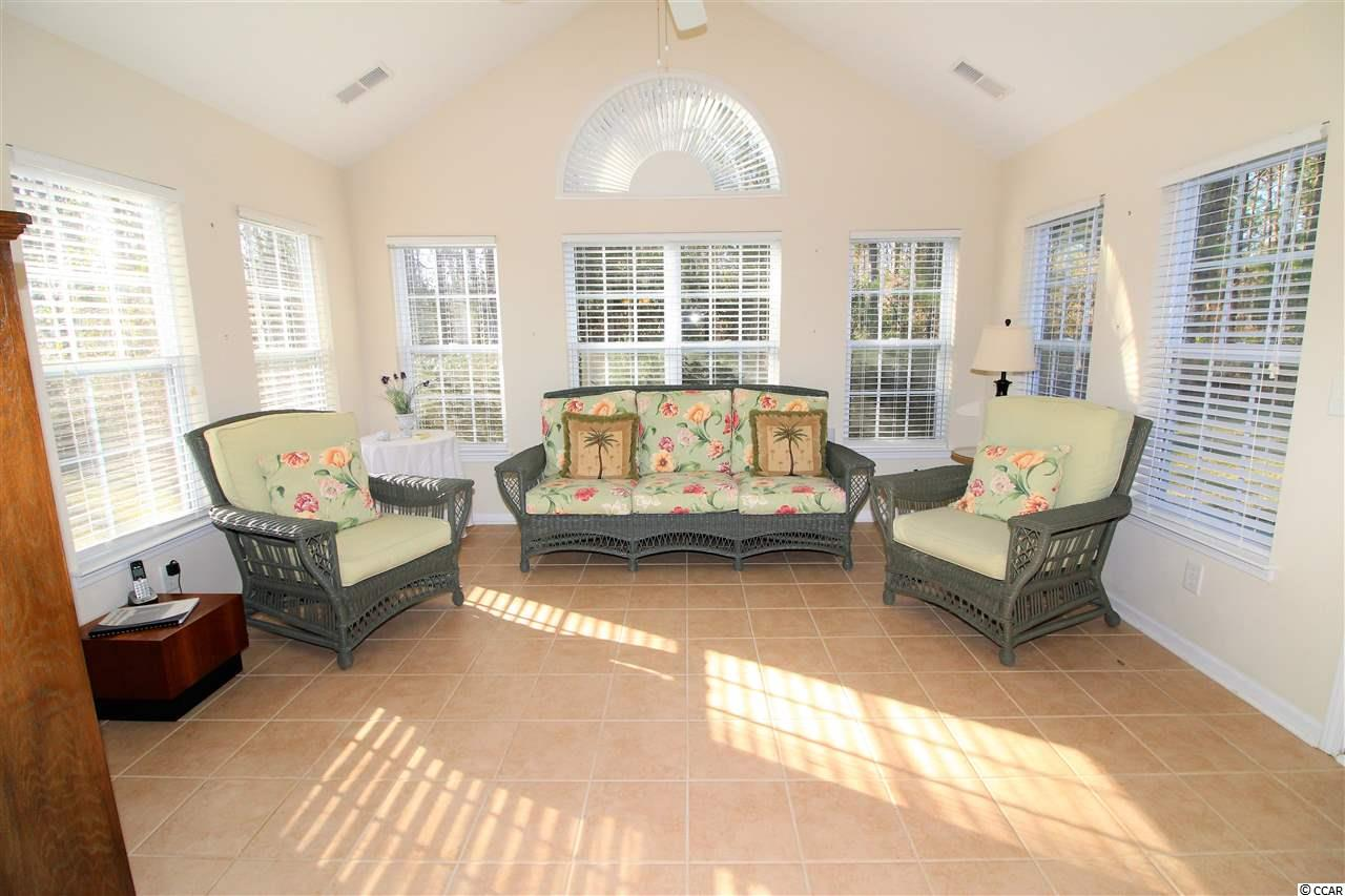 View this 3 bedroom house for sale at  Barefoot Resort - Sweetbriar in North Myrtle Beach, SC
