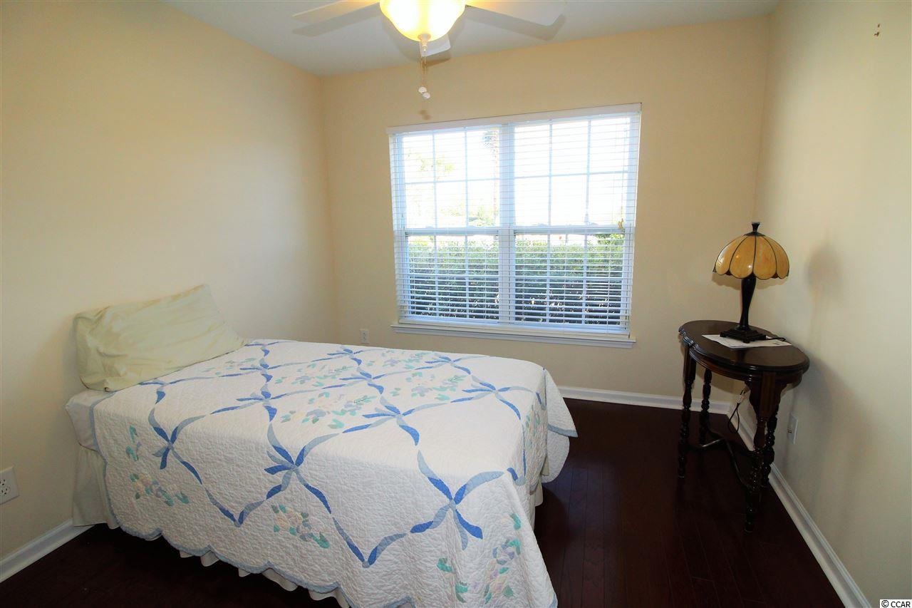 Interested in this  house for $259,900 at  Barefoot Resort - Sweetbriar is currently for sale