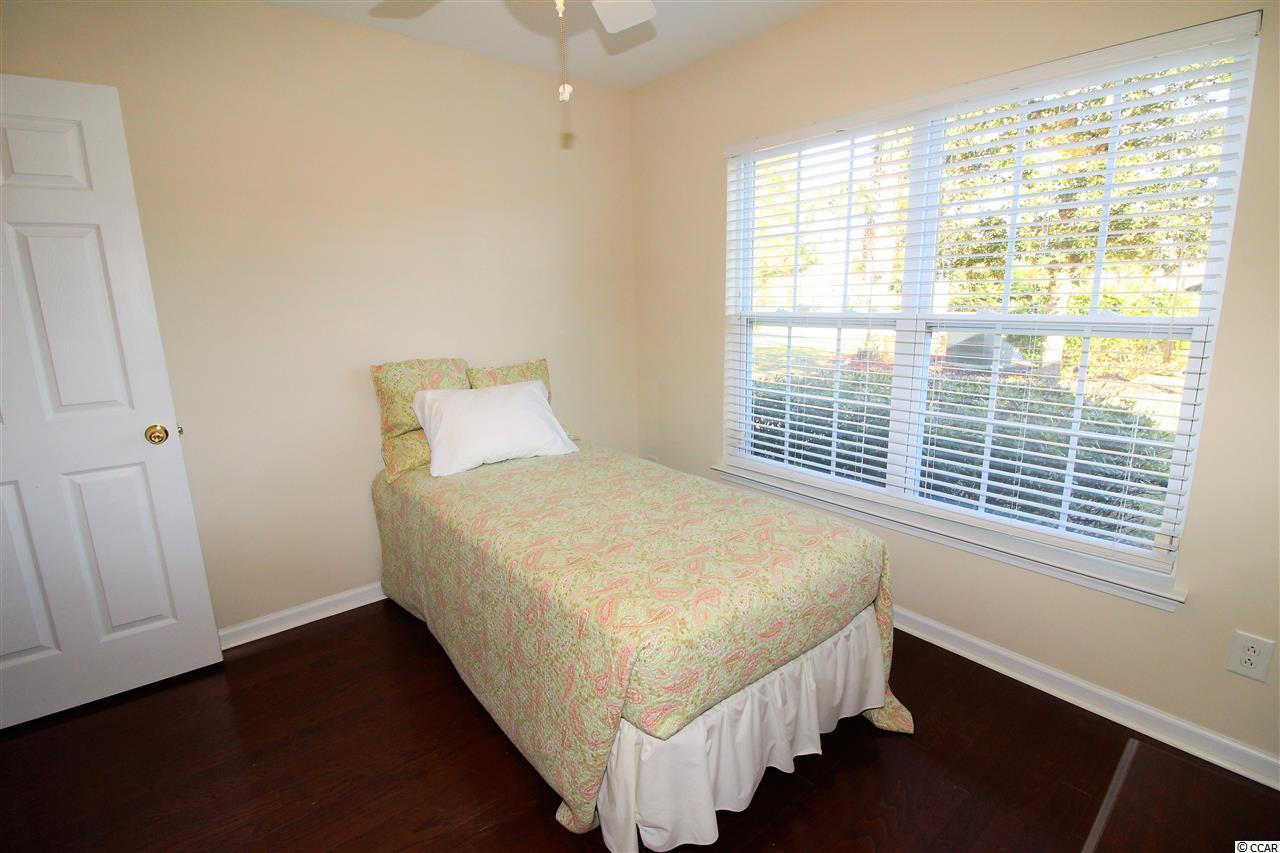 Contact your real estate agent to view this  Barefoot Resort - Sweetbriar house for sale