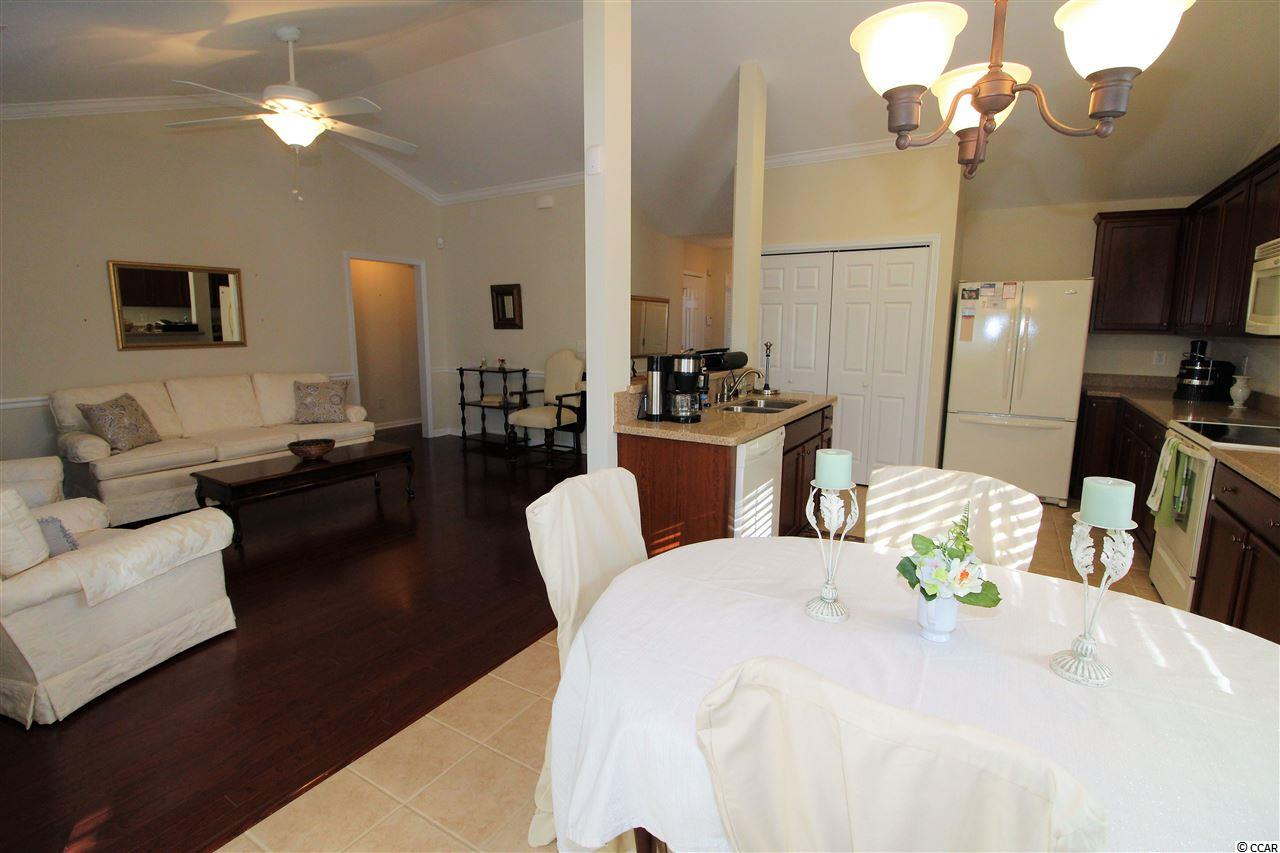 house for sale at  Barefoot Resort - Sweetbriar at 3602 Club Course Dr. North Myrtle Beach, SC