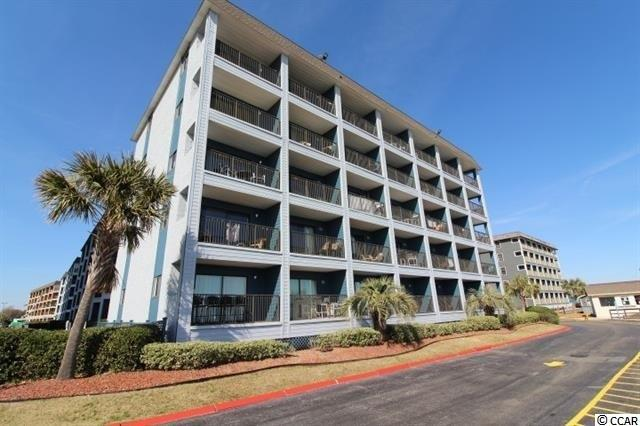 Condo MLS:1804495 MB RESORT II  5905 S Kings Hwy Myrtle Beach SC