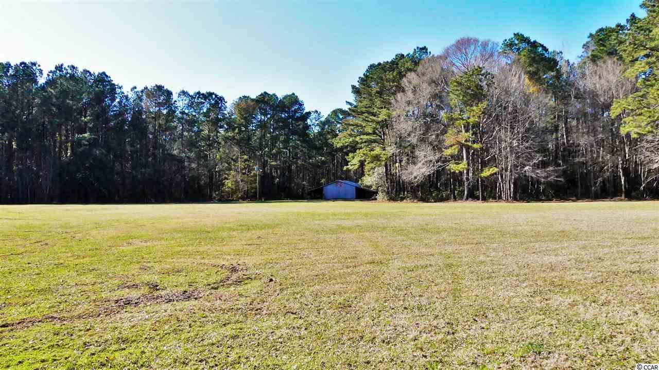 Additional photo for property listing at 309 Weaver Loop 309 Weaver Loop Georgetown, South Carolina 29440 United States