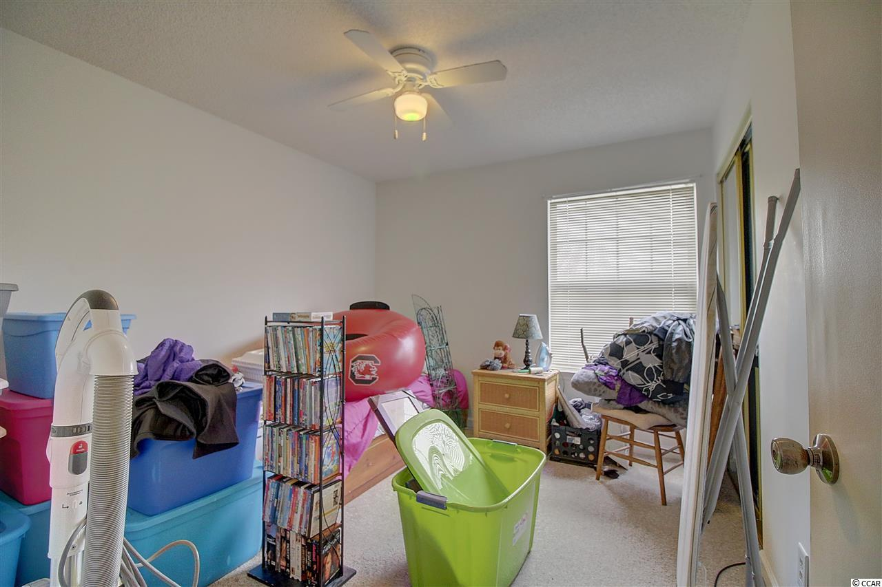 Additional photo for property listing at 8885 Grove Park 8885 Grove Park Surfside Beach, South Carolina 29575 United States