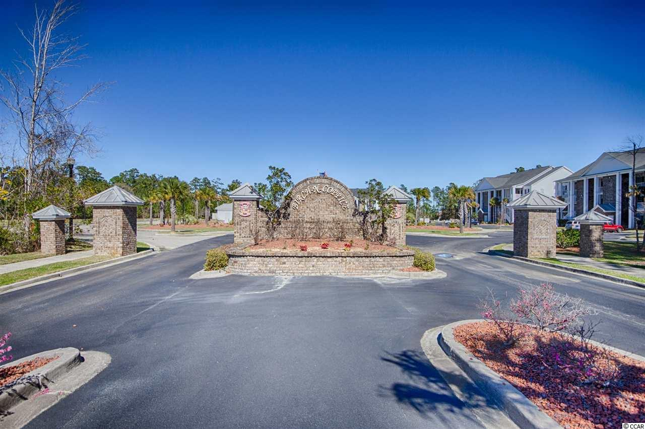 Additional photo for property listing at 118 Birch N Coppice Drive 118 Birch N Coppice Drive Surfside Beach, South Carolina 29575 United States