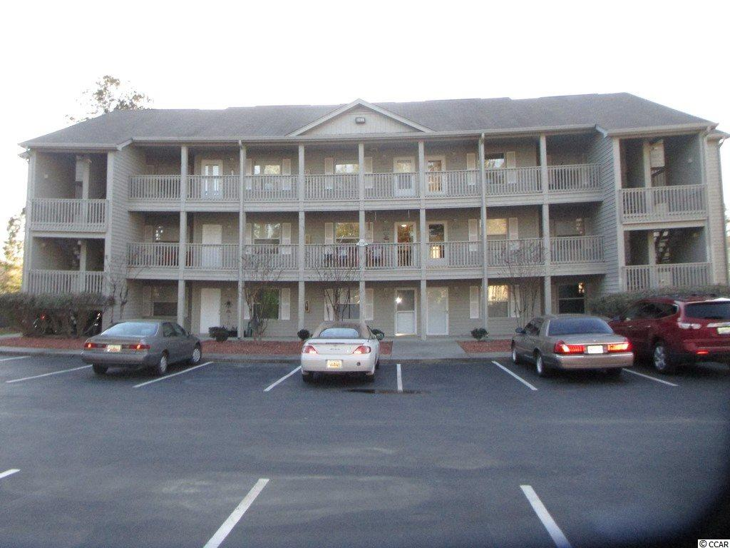 Condo MLS:1804561 Green Tree  1230 White Tree Lane Myrtle Beach SC