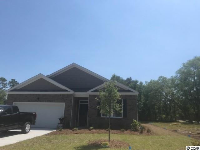 Ranch for Sale at 26 Parkside Drive 26 Parkside Drive Pawleys Island, South Carolina 29585 United States