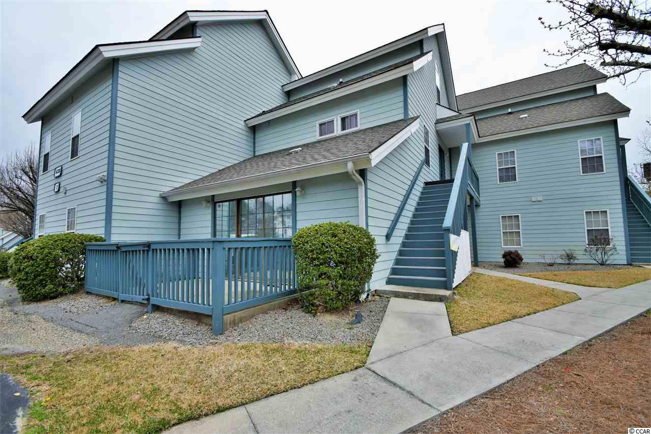 Condo MLS:1804572 SPA @ LR  4338 Spa Drive Little River SC