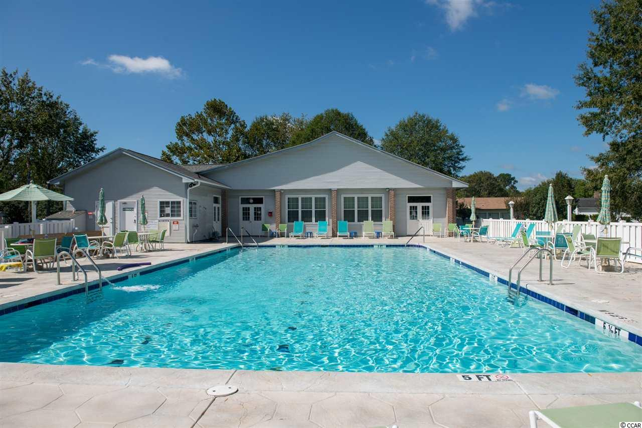 Surfside Realty Company - MLS Number: 1804587