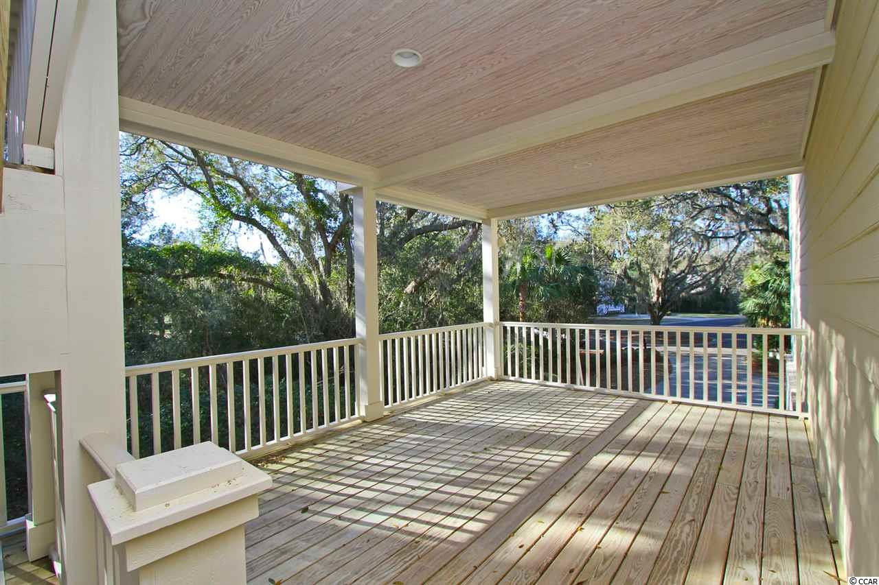 Surfside Realty Company - MLS Number: 1804594