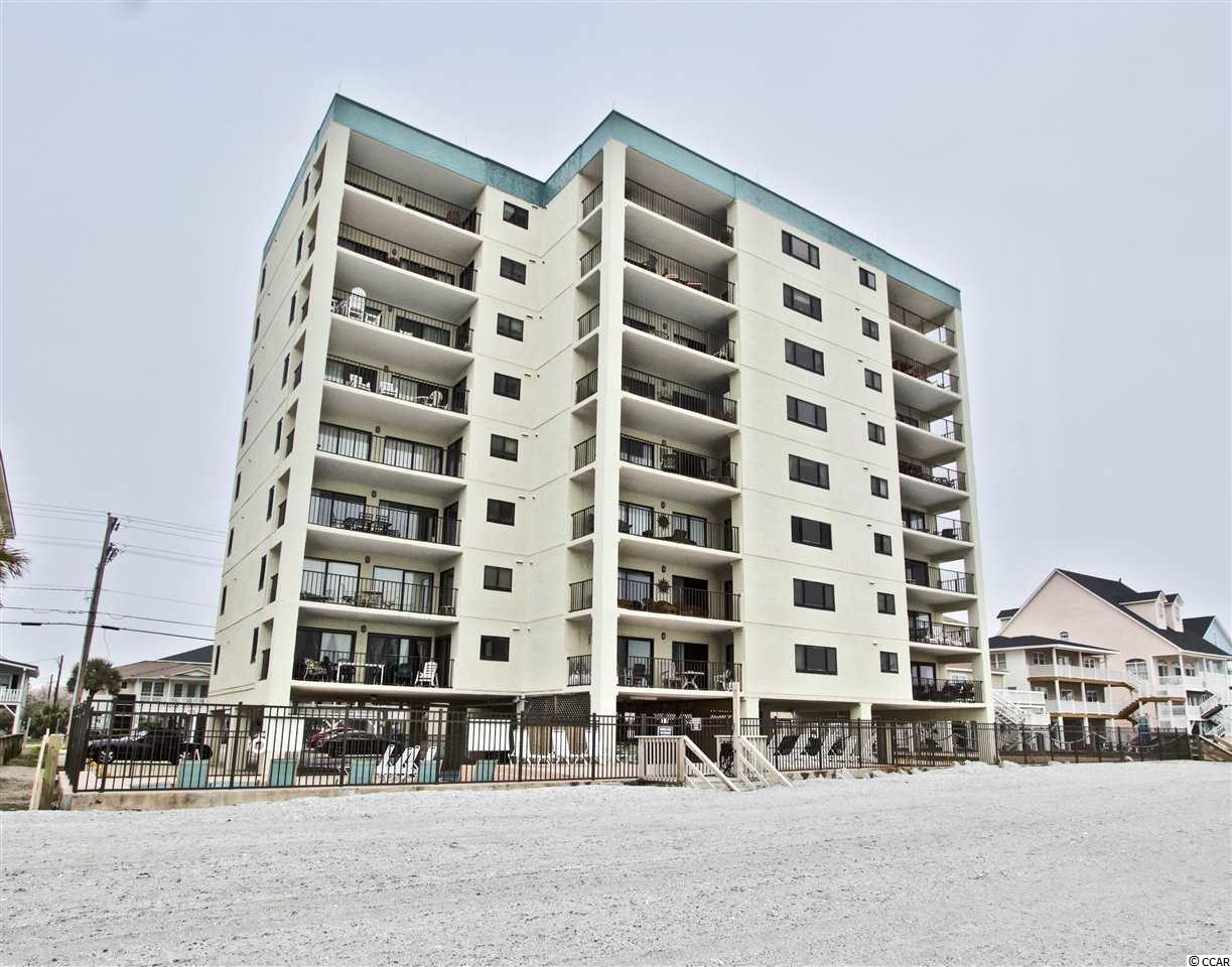Condo MLS:1804599 SHALIMAR  2908 N Ocean Blvd North Myrtle Beach SC