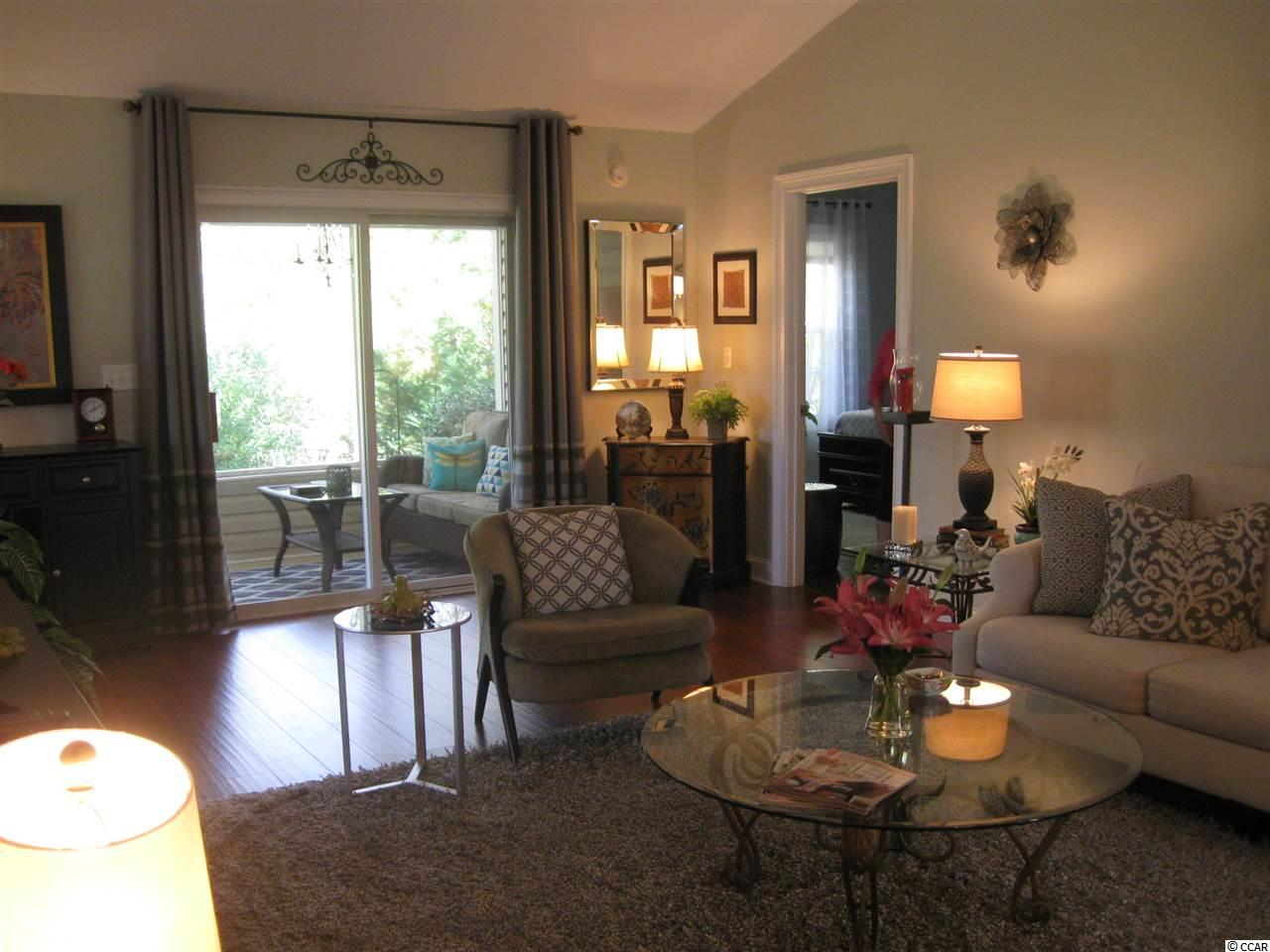 Additional photo for property listing at 1974 Tree Circle 1974 Tree Circle Surfside Beach, South Carolina 29575 United States