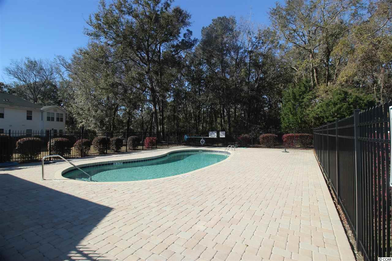 Additional photo for property listing at 157 Egret Run Lane 157 Egret Run Lane Pawleys Island, South Carolina 29585 United States