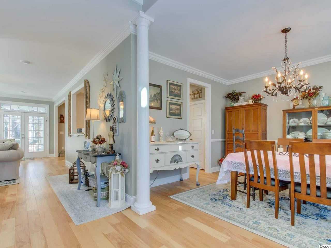 Surfside Realty Company - MLS Number: 1804666